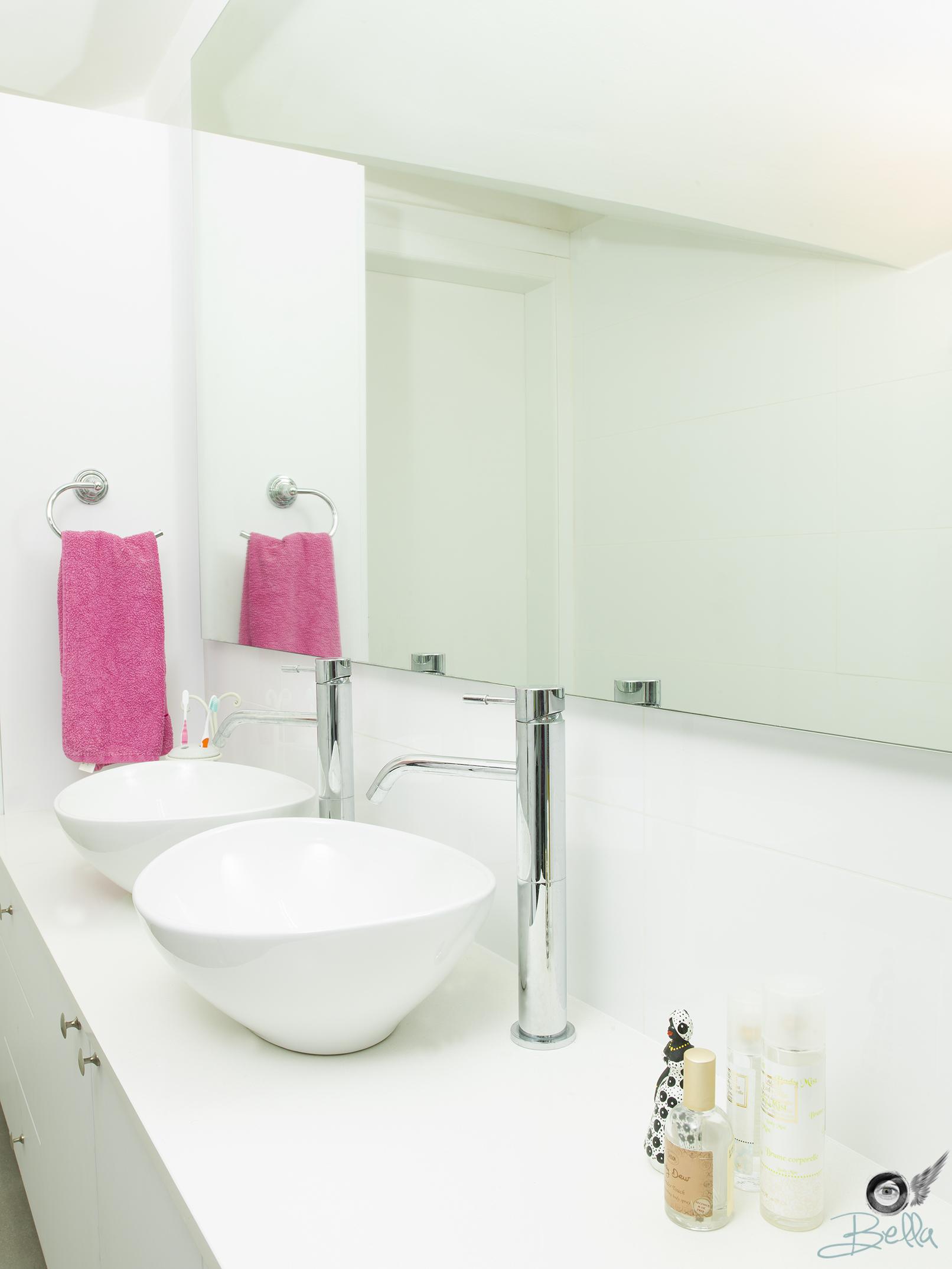 shower p05