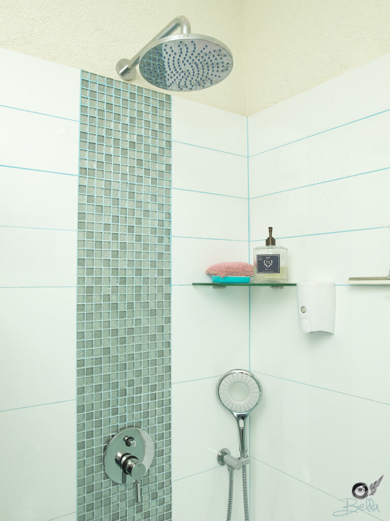 shower p01