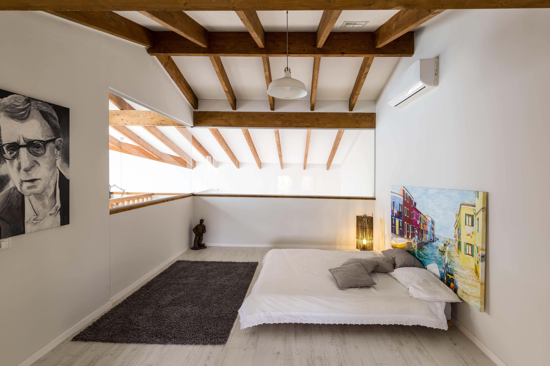 bedroom p02
