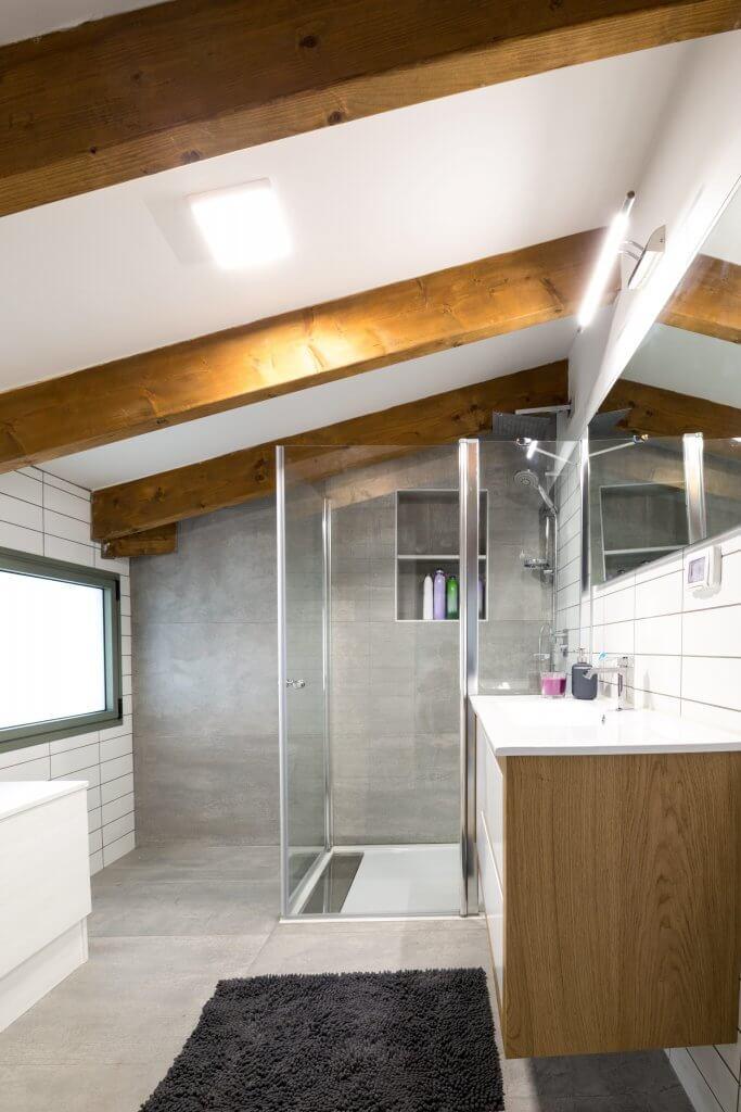shower p02