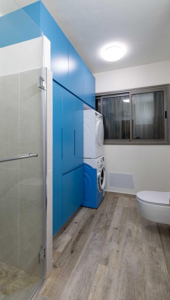 shower p12