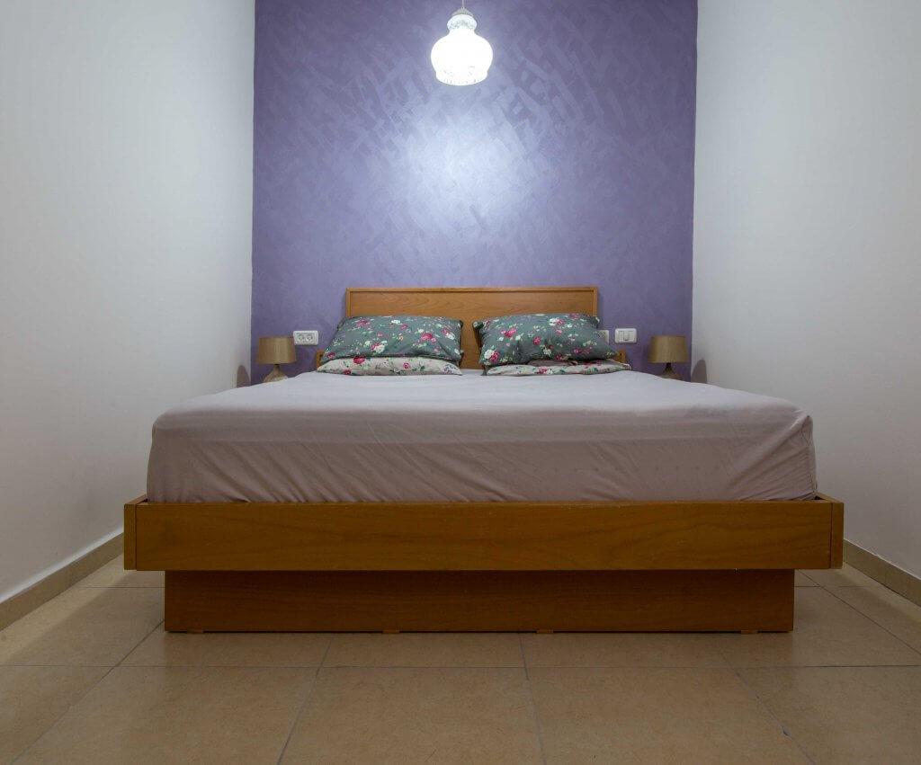 bedroom p12