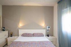 bedroom p14