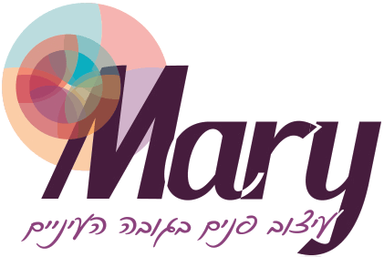 mary_logo_png
