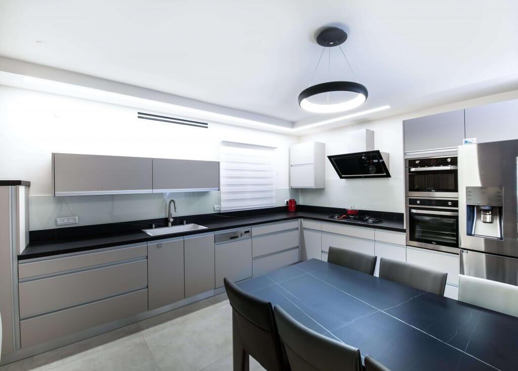 kitchen p15