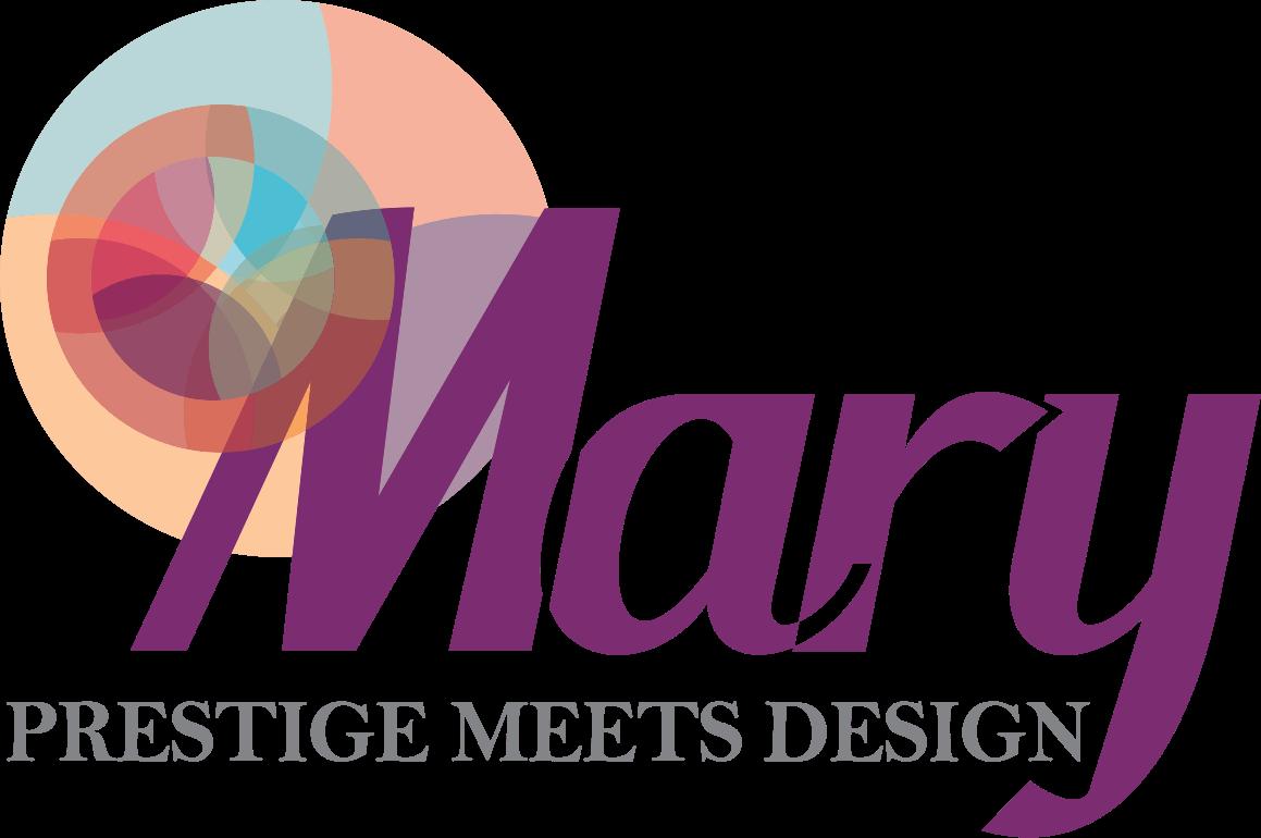 מרי בצון | מעצבת פנים | עיצוב בגובה העיניים